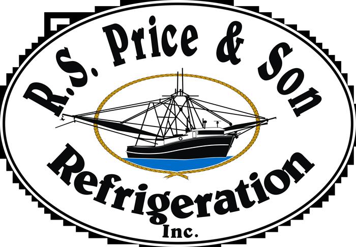 r  s  price  u0026 son refrigeration  inc   about us - fairhope  al 36532