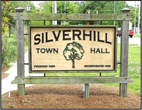 Silverhill, AL Furnace & Air Conditioning Installation, Repair & Maintenance